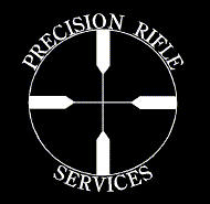 Precision Rifle Services